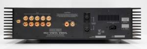 MF Vista Vinyl 2