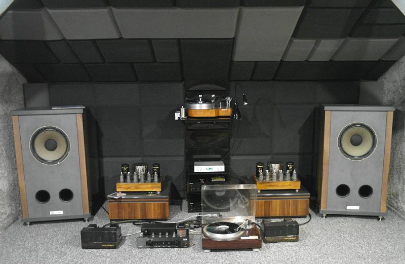 SKY Audio wizyta 1