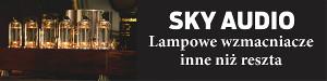 Sky Audio baner 4