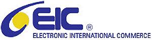 EIC logo OK