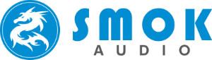 Smok  Audio logo
