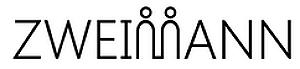 ZWEIMANN logo OK