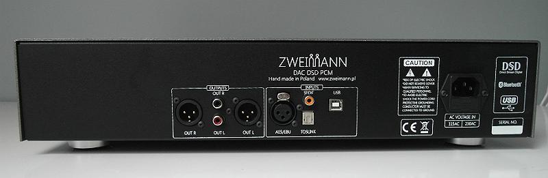Zweimann 10