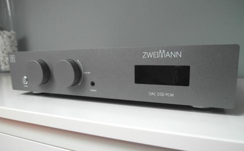 Zweimann zajawka 1