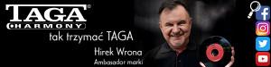 wstereo_TAGA
