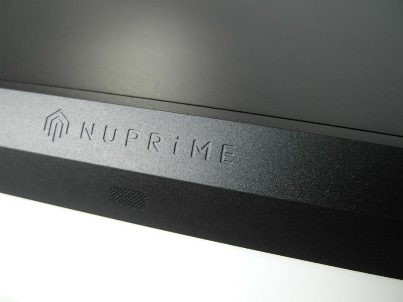 NuPrime IDA-16 - 2