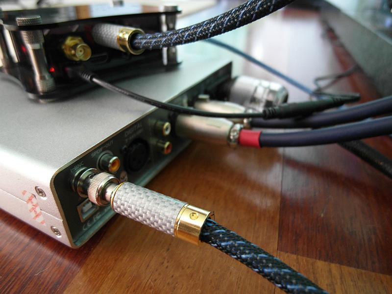 Kable cyfrowe porownanie 1