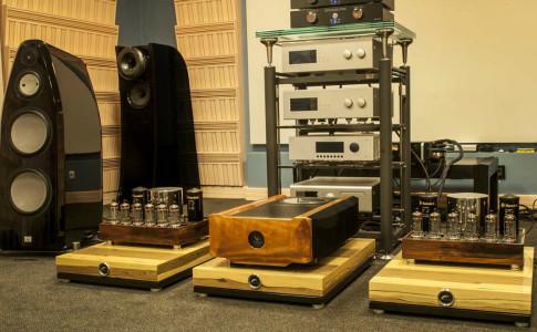 Tenor Audio i Sky Audio zajawka