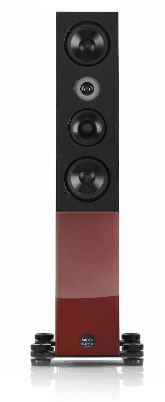 Audio Physic Midex 1