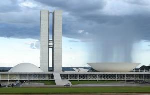 Brazilian_National_Congress