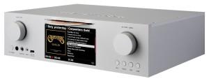 4HiFi zaprezentuje m.in. serwer muzyczny Cocktail Audio X45 PRO