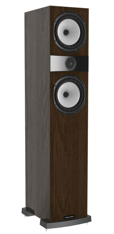 Fyne Audio F 303