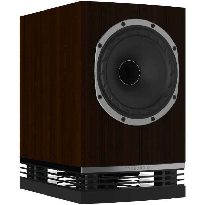 Fyna Audio 5