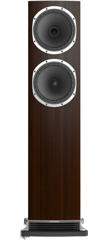 Fyne Audio F 502