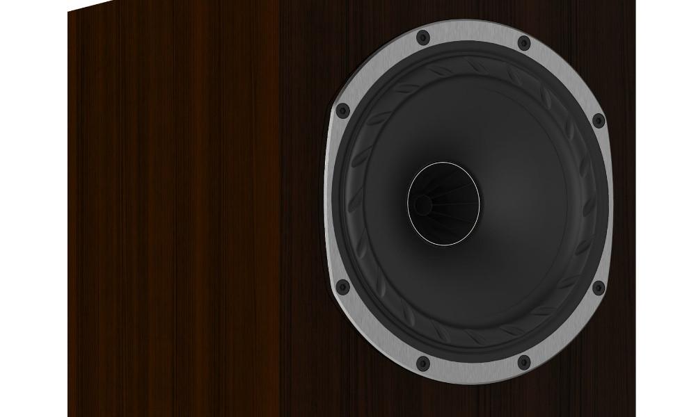 Fyna Audio zajawka