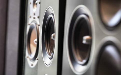 Audioszkola zajawka