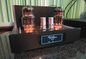 Wall Audio M 100 zajawka