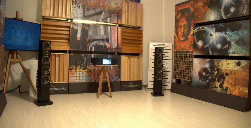 Audio szkola otwracie 2