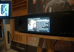 Audio szkola otwracie 3