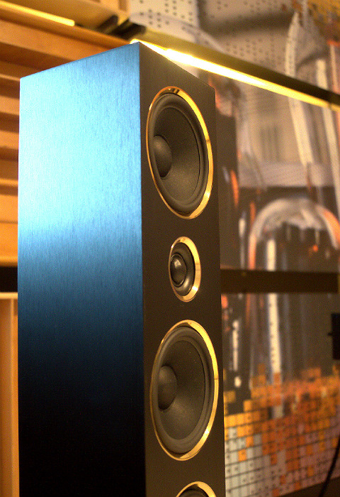 Audio szkola otwracie 4