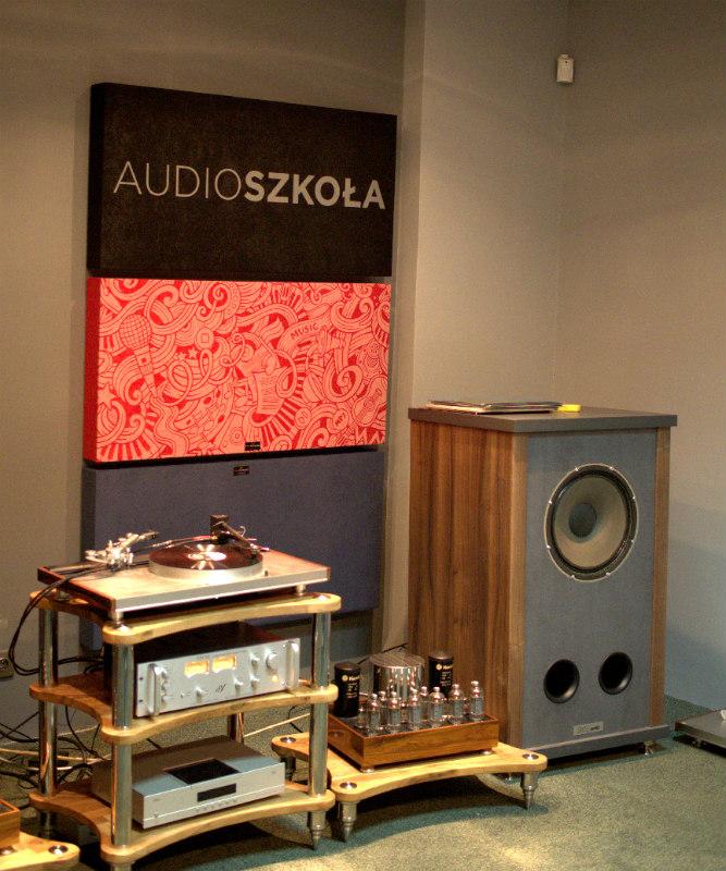 Audio szkola otwracie 5