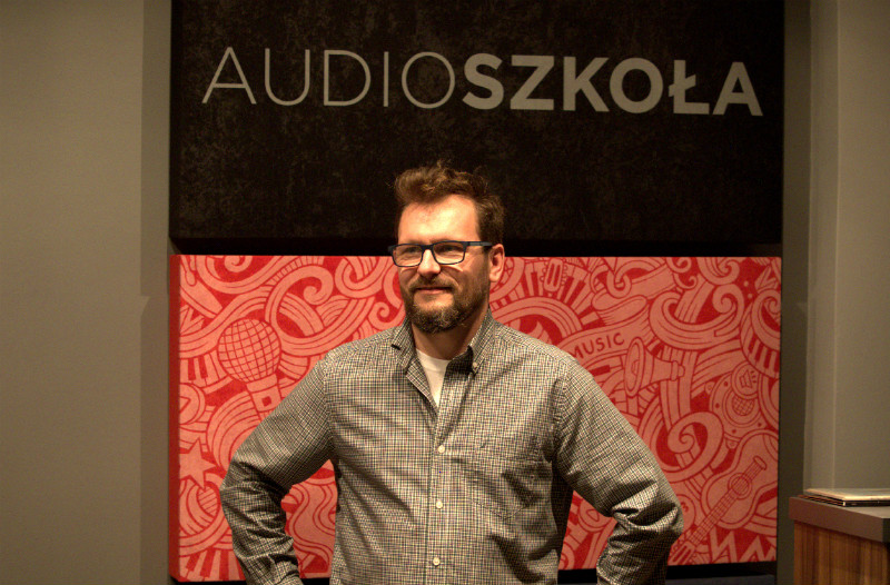 Audio szkola otwracie 8