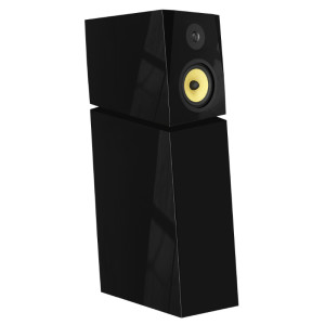 Davis Acoustics 1