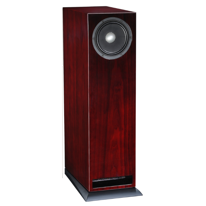 Davis Acoustics 2