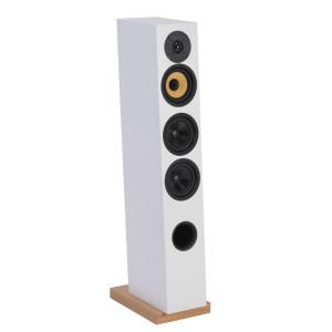 Davis Acoustics 3