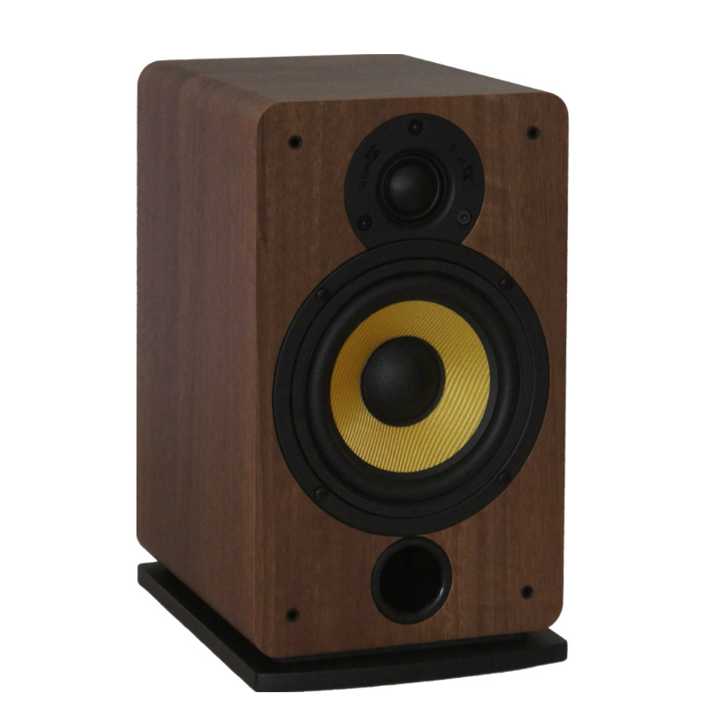 Davis Acoustics 5