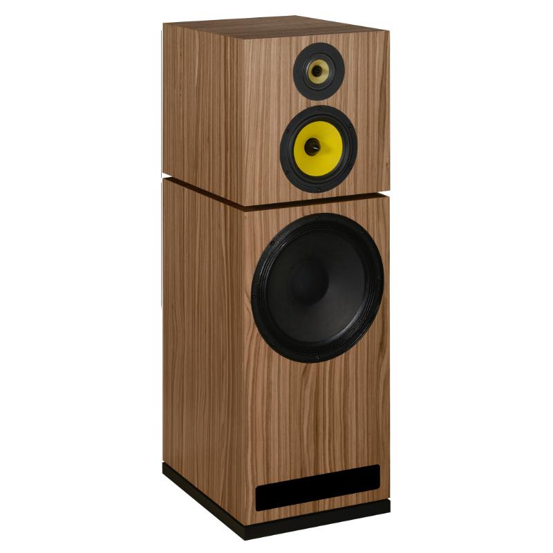 Davis Acoustics 6