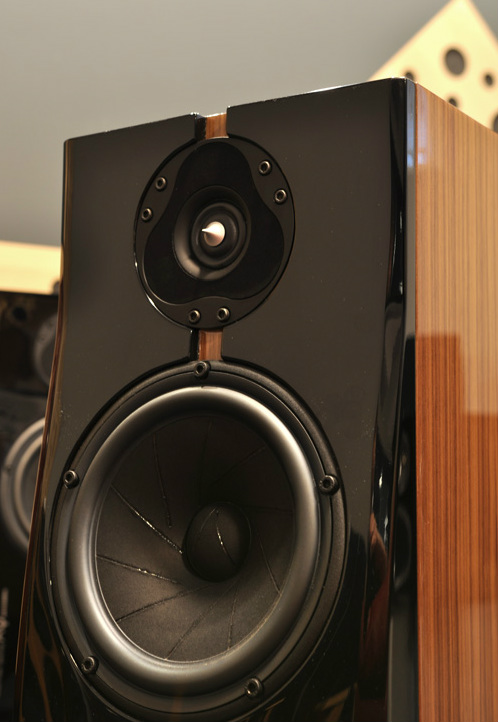 Acoustic Quality 2