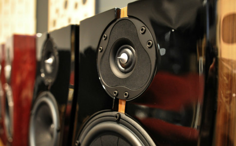 Acoustic Quality zajawka