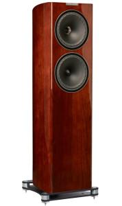 Fyne Audio F702 1