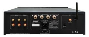 Taga Harmony HTA-2500B 1