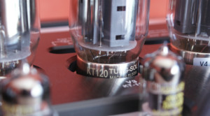 Yaqin MS-120 4