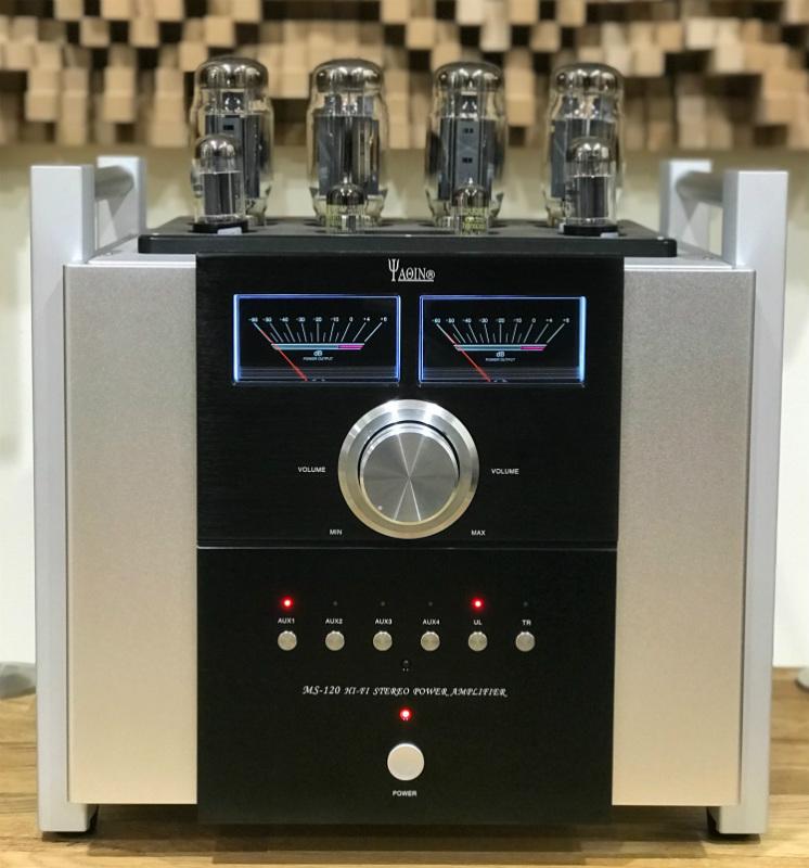 Yaqin MS-120 9