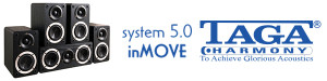 wstereo_TH_inmove50