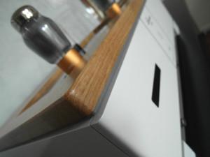 DAC Lucarto Audio Songolo D300 SE 5