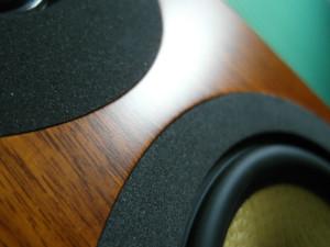 Davis Acoustics Courbet N 3 5