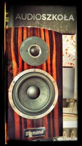 Taga Audioszkola 3