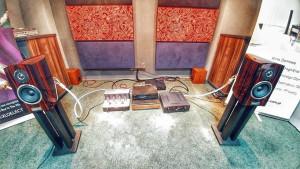 Taga Audioszkola zajawka