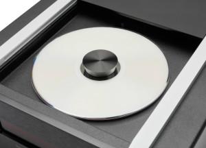 Exposure CD 2 OK