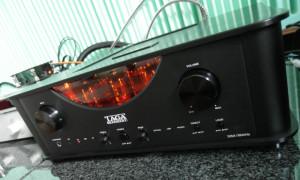 Taga Harmony HTA 2000 4