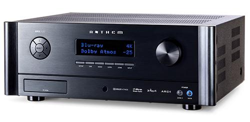 Anthem mrx-1120