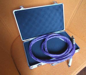 Gekko Purple Haze  8