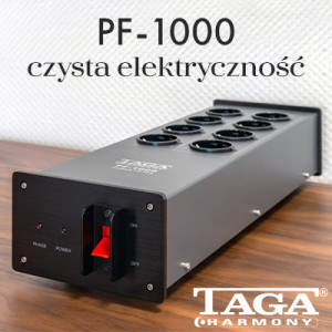 wstereo_TH_pf1000