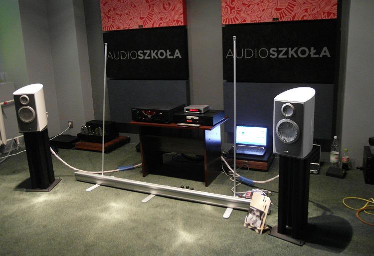 Audio voo doo odsluch cz 1 4