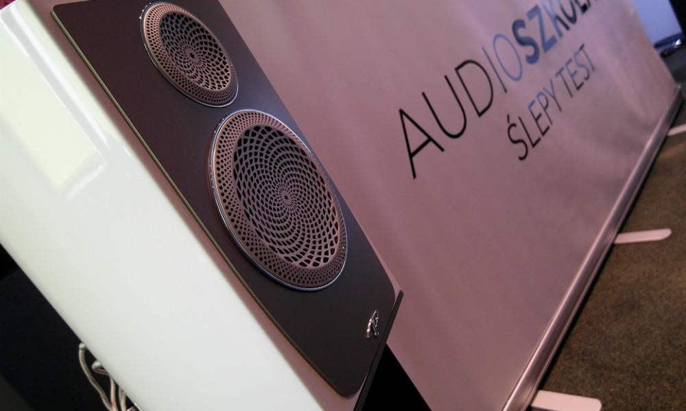 Audio voo doo odsluch cz 1 zajawka