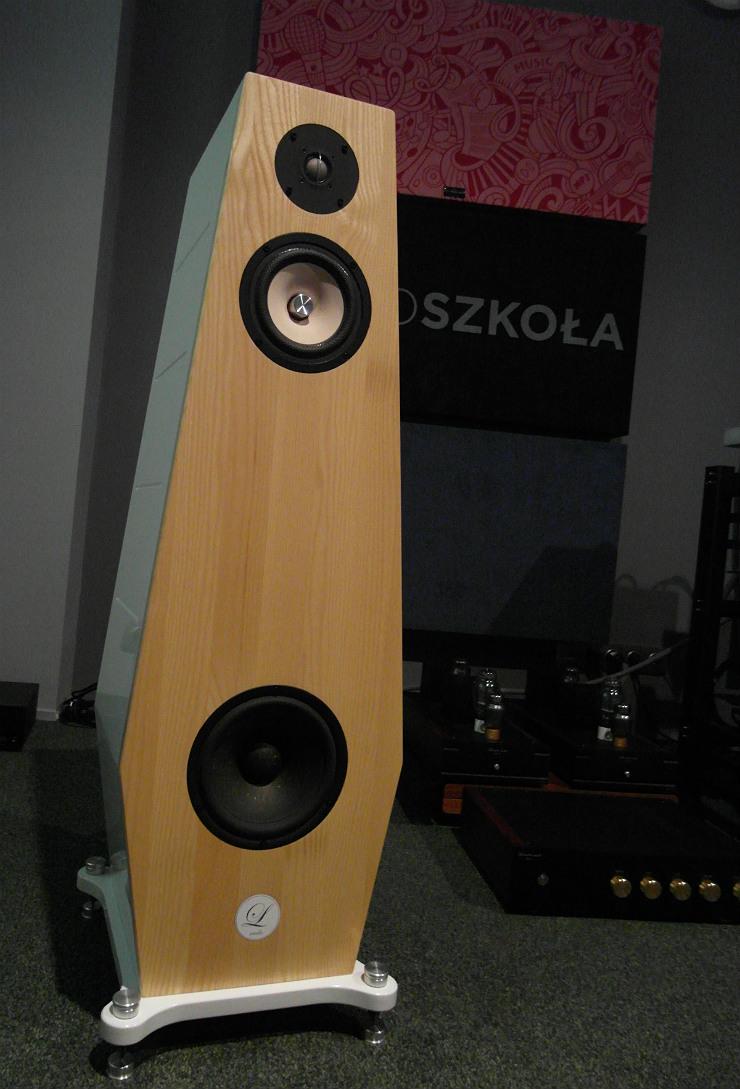 Lucarto Audio audioszkola 8